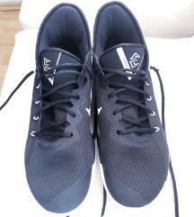 Nike zoom evidence III patike za kosarku