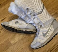 Original Nike cizme 40.5