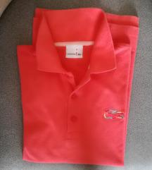 Lacoste ORIGINAL 100%-Vrhunska muška majica