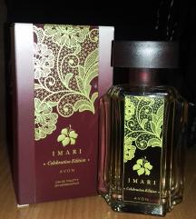 Imari Celebration Edition - parfem- bez razmene