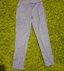 Primark pantalone