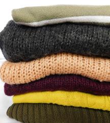 ♡ Povoljni džemperi na profilu ♡