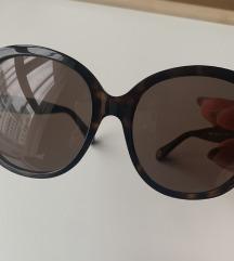 D&G naočare - original