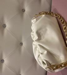 Bottega Veneta nova torbica