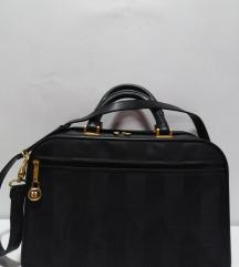 Stratic velika vrhunska torba  40x27x22