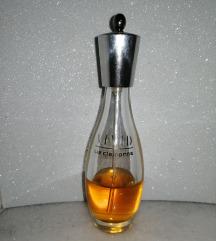 Vivid lis claiborne 50 ml vintage original