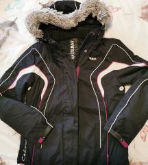 Colmar jakna original