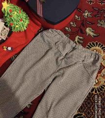 Zara pantalone+poklon