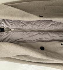Massimo duti kaput