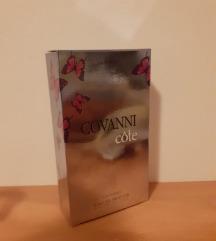 Parfem Covani