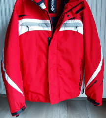 COLMAR muska ski jakna