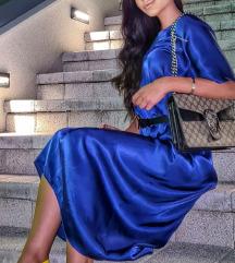 Zara haljina rezervisano