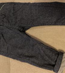 OVS pantalone zimske