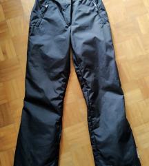 Colmar ski pantalone