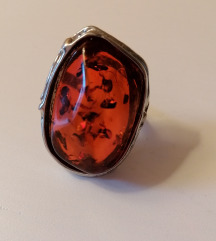 Cilibarski prsten
