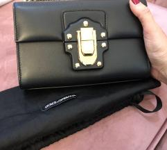 Dolce&Gabbana nova torba