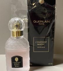 Guerlain  L'instant magic original parfem