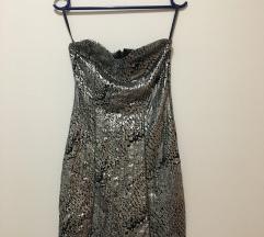 Amisu haljina za NG