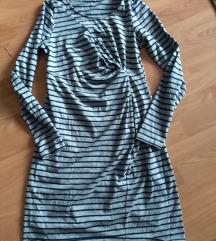 Nova esmara haljina