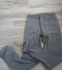 Pantalone Mexx S