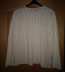 Rupičastidžemper
