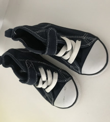 Cipelice za bebu 25