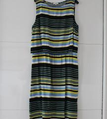 Tom Tailor haljina m/l