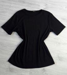 WAIKIKI crna majica
