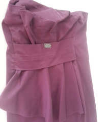 PS fashion lux koktel haljina SADA 1250!