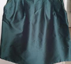 Max Mara original suknja kao nova