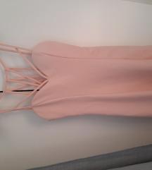 Nova haljina tally weijl
