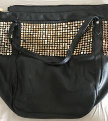 torba sa nitnama