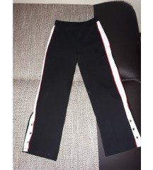 Pantalone S
