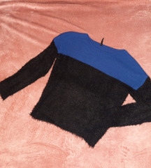 FB Sister džemper