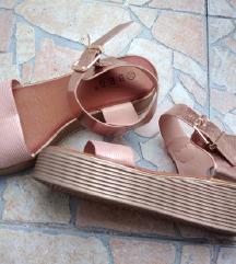 Fenomenalne sandale