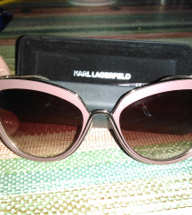 Karl Lagerfeld original naočare za sunce