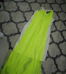 Vrhunska kratka haljina