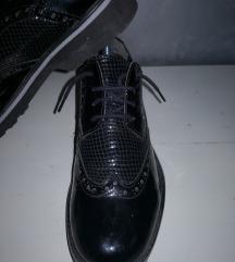 Oksford cipele italijanske