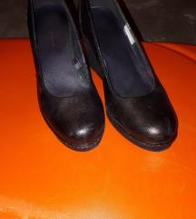 Tommy hilfiger ženske cipele