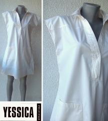 haljina pamučna za leto broj 40 YESSICA