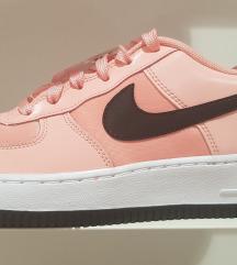 Nike Air Force 1 NOVO