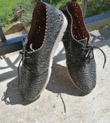Espadrile-cipelice