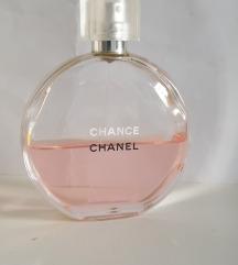 Chanel Chance eau Tendre, edt