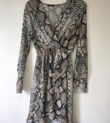 haljina nova
