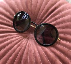 Aldo okrugle naočare