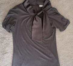 Orsay majica