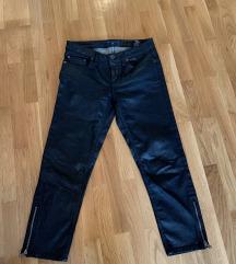 Marc Jacobs pantalone