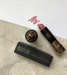 Anastasia beverly hills ruž + POKLON