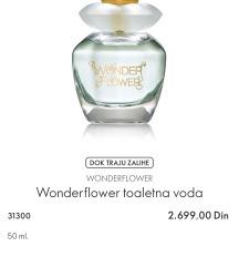 Nov parfem