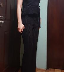 PS Fashion komplet